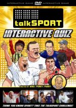 talkSPORT Interactive Quiz
