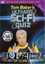 Tom Baker's Ultimate Sci-Fi Quiz