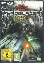 Pyroblazer [DE]
