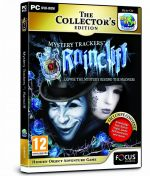 Mystery Trackers: Raincliff [Focus Essential]