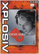 Enemy Zero - Xpolsiv Range