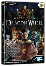 Secret of the Dragon Wheel