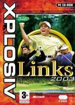 Links LS Classic