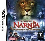 Chronicles Of Narnia - Lion, Witch, Ward