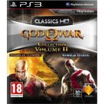 God Of War Collection Vol 2 (18)