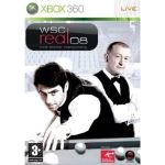 World Snooker Championship Real 09