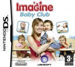 Imagine: Baby Club
