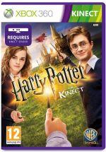 Harry Potter (Kinect)