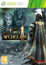 Two Worlds II/2