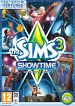 Sims 3 Showtime LE (12)
