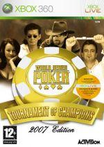 World Series Of Poker 2007