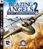 Blazing Angels 2