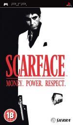 Scarface (18)