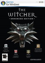 Witcher, The: Enhanced Edition