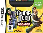 Guitar Hero: On Tour Decades [Guitar Grip Bundle]