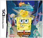Spongebob: Atlantis Squarepants