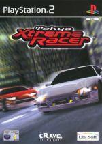 Tokyo Extreme Racer