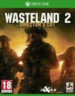 Wasteland 2 (18)