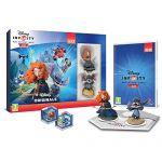 Disney Infinity 2.0 Toy Box Combo Starter Pack