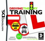 Driving Theory Training 2008