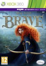 Brave (Disney)
