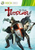 First Templar