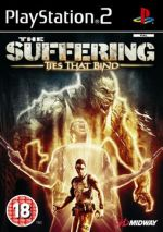 Suffering: Ties That Bind, The