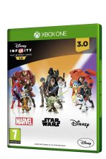 Disney Infinity 3.0 Software Only