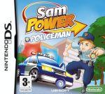 Sam Power - Policeman