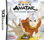 Avatar: The Legend of Aang