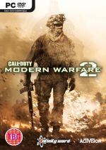 Call Of Duty: Modern Warfare 2 (18)