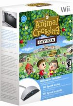 Animal Crossing, Let's Go...Bundle
