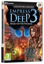 Empress of The Deep 3