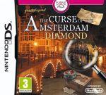 Curse of the Amsterdam Diamond