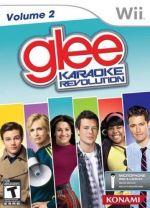 Karaoke Revolution - Glee Vol-2
