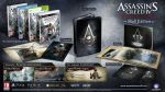 Assassin's Creed IV: Black Flag [Skull Edition]