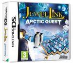Jewel Link - Arctic Quest