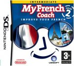 My French Coach, Level 2