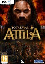 Total War - Attila (s)