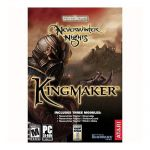 Neverwinter Nights - Kingmaker Expansion