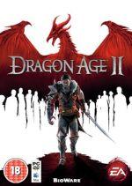 Dragon Age II (2) (18)