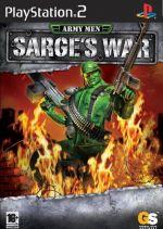 Army Men - Sarge's War
