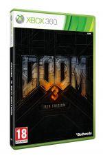 Doom 3 BFG Edition (18)