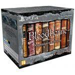 Bloodborne [Nightmare Edition]