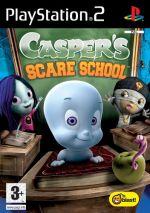 Casper Scare School