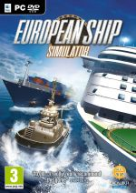 European Ship Simulation