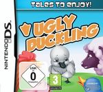 Tales To Enjoy: Ugly Duckling