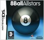 8 Ball All Stars