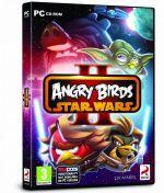 Angry Birds Star Wars II/2
