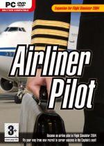 Airliner Pilot